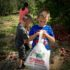Fall Fun: Eckert's Family Farms Apple and Pumpkin Picking